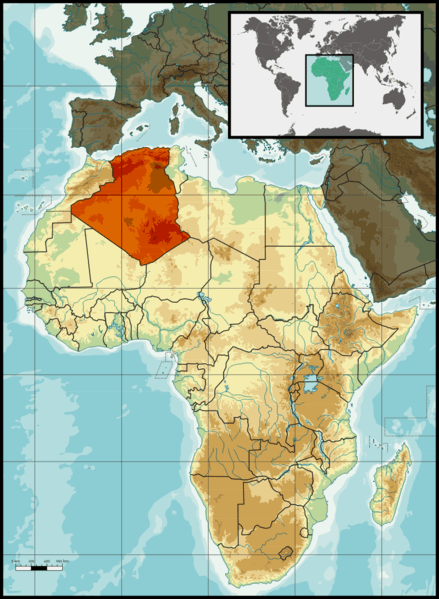 AFRICA_Location_Algeria.png