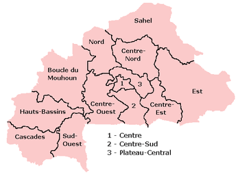 Burkina_Faso_relief_location-BurkinaFaso-Regions.png
