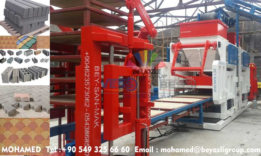 machine a brique prix, machine a brique occasion, Machine a Brique, Machine de Brique, Prix Machine de Brique, Machine Brique Neuf, Machine a Brique a ventre, Machine de Brique semi automatique, Machine Brique Manuelle, machine de fabrication de brique de ciment, machine de fabrication de brique en terre cuite, machine de fabrication de brique de ciment occasion, machine de fabrication de brique rouge, machine a brique occasion