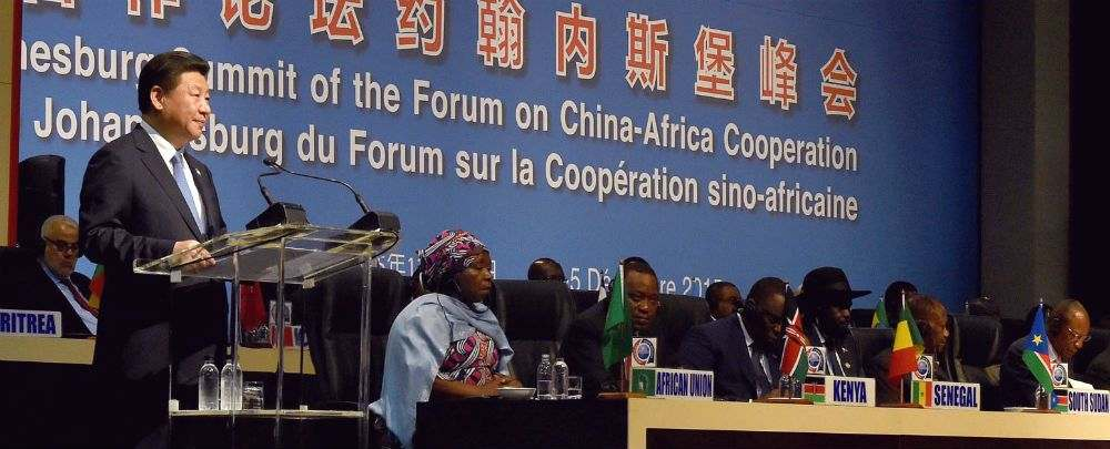 Xi-Jinping-at-Forum-on-China-Africa-Cooperation-1000x405.jpg