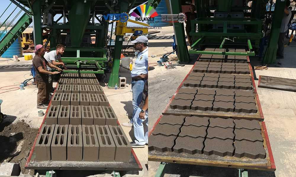 centrale a beton fixe 2