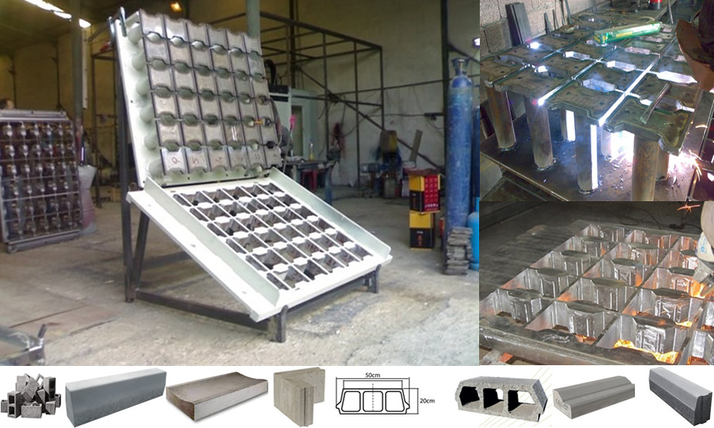 Machine Parpaing Occasion, Prix Machine Pondeuse Parpaing, Machine Fabrication Parpaing, Vente Machine Parpaing Occasion,  Machine Brique Occasion, Prix Machine Pondeuse Brique, Machine Fabrication Brique, Vente Machine Brique Occasion