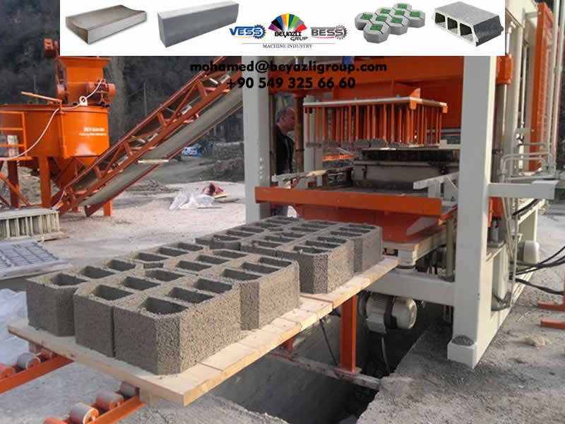 machine-fabrication-parpaing-manuelle-machine-fabrication-pave-bordure-semi-automatique-2.jpg