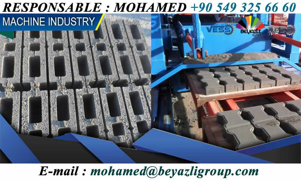 machine-parpaings-machine-pave-machine-brique-briqueterie-machine-hourdi-machine-agglos.jpg