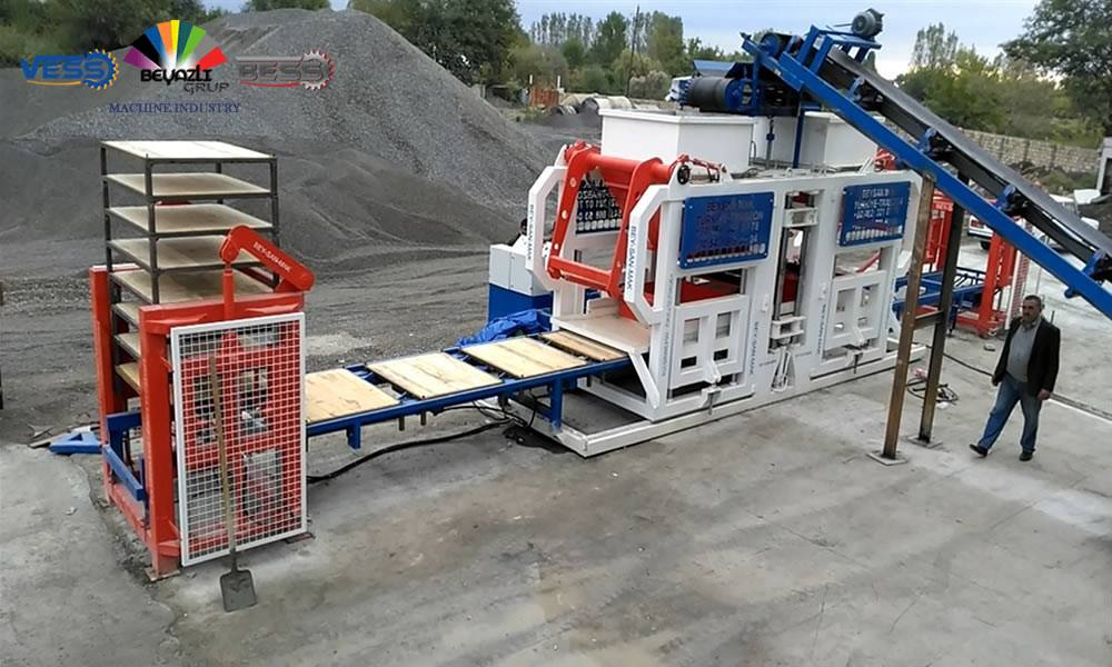machine pave machine fabrication pave prix machine pave