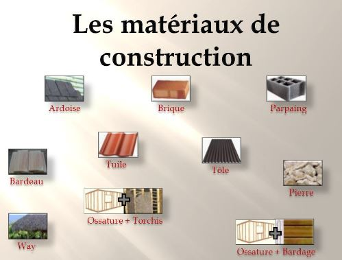 materiaux-de-construction.JPG