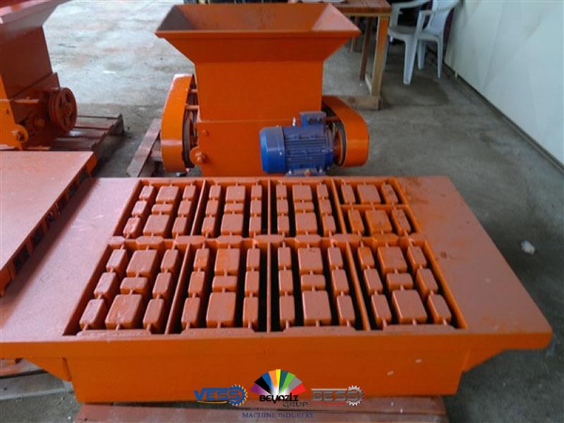 moule bloc beton moule brique moule pave 8