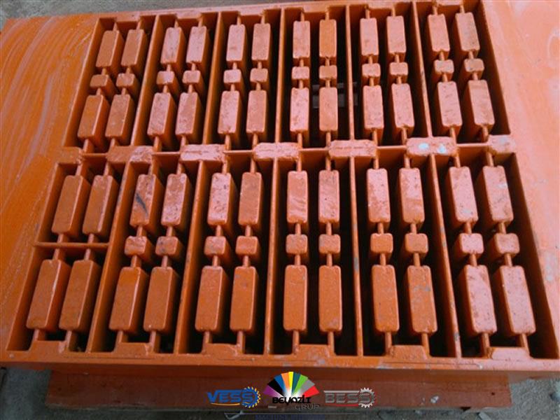 moule bloc beton moule brique moule pave 9