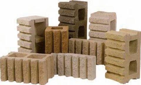 bess machine parpaing machine pav et des moules machine de fabrication de parpaing brique. Black Bedroom Furniture Sets. Home Design Ideas