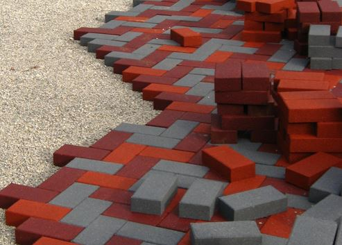 paver_blocks.JPG