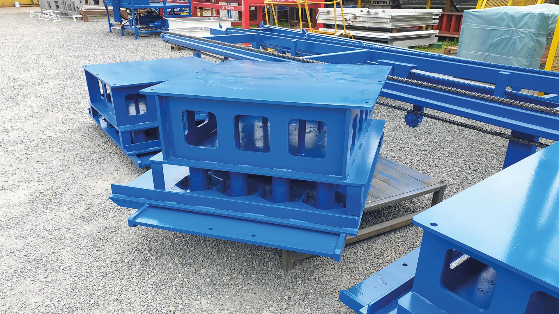 usine_a_brique_machine_a_brique_presse_a_brique_06.jpg