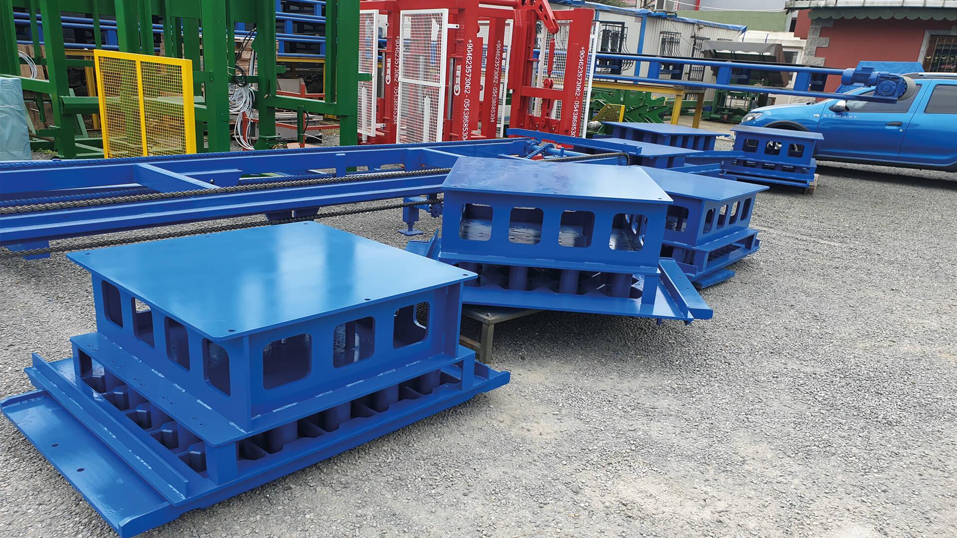 usine_a_brique_machine_a_brique_presse_a_brique_07.jpg